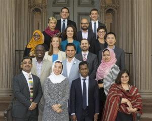 Yale World Fellows-003_800website